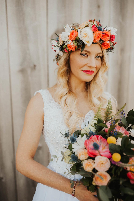 Vanessa _CJ Kansas City Boho Inspired Wedding 28-129.jpg