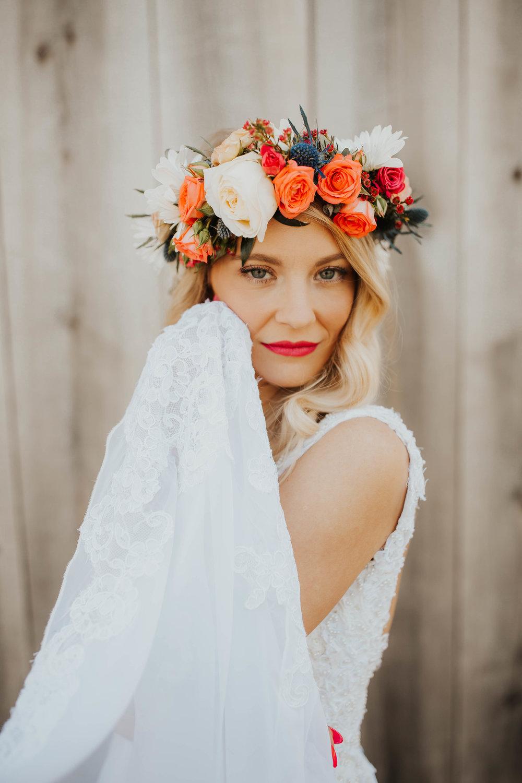 Vanessa _CJ Kansas City Boho Inspired Wedding 28-150.jpg