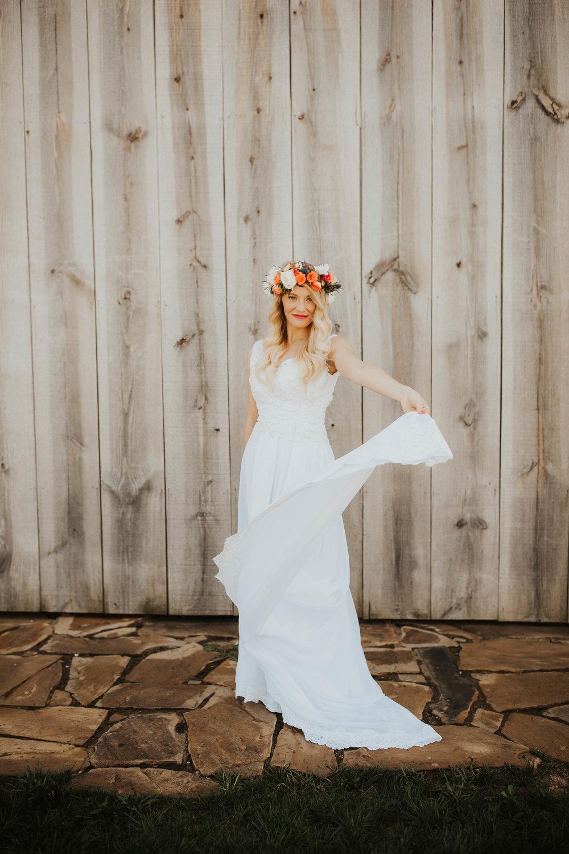Vanessa _CJ Kansas City Boho Inspired Wedding 28-162.jpg
