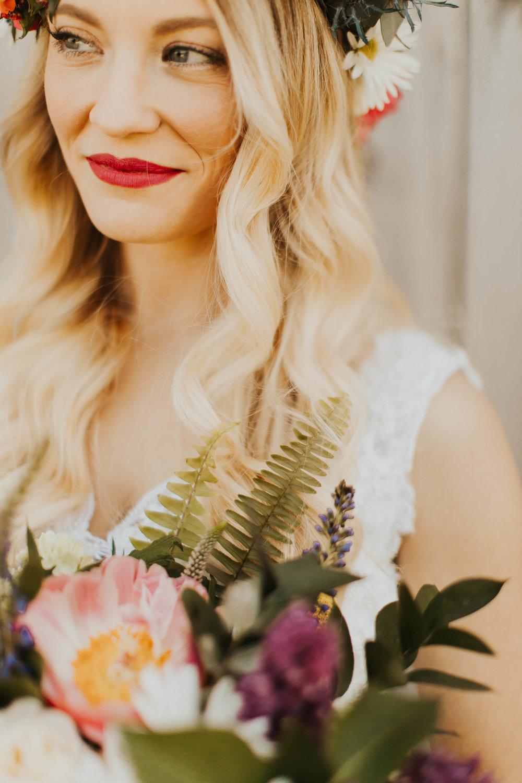 Vanessa _CJ Kansas City Boho Inspired Wedding 37-535.jpg