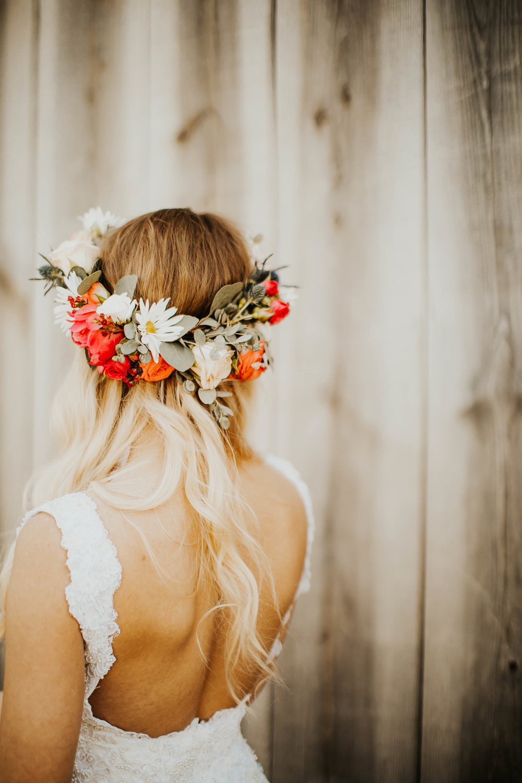 Vanessa _CJ Kansas City Boho Inspired Wedding 37-552.jpg