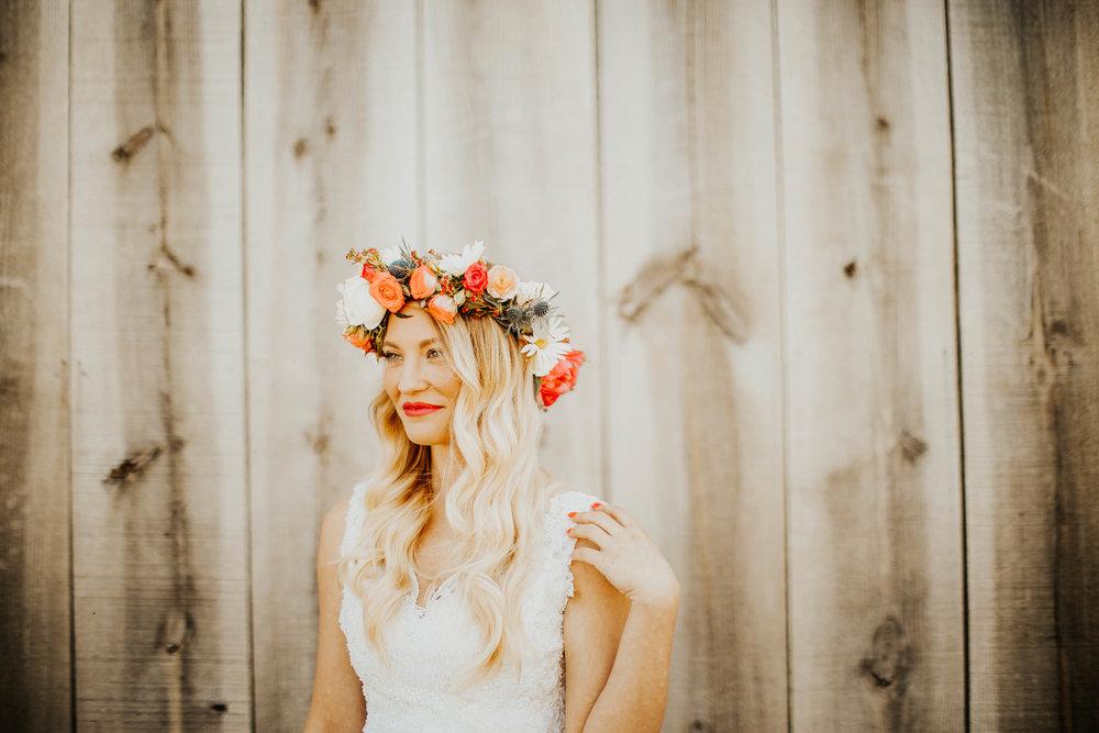 Vanessa _CJ Kansas City Boho Inspired Wedding 37-546.jpg