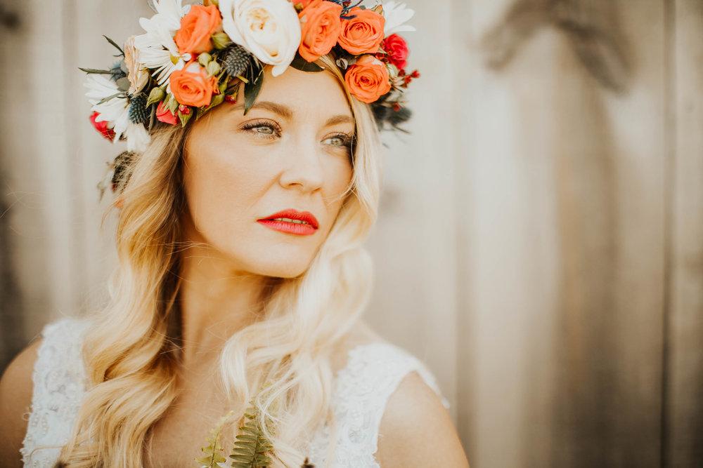 Vanessa _CJ Kansas City Boho Inspired Wedding 37-533.jpg