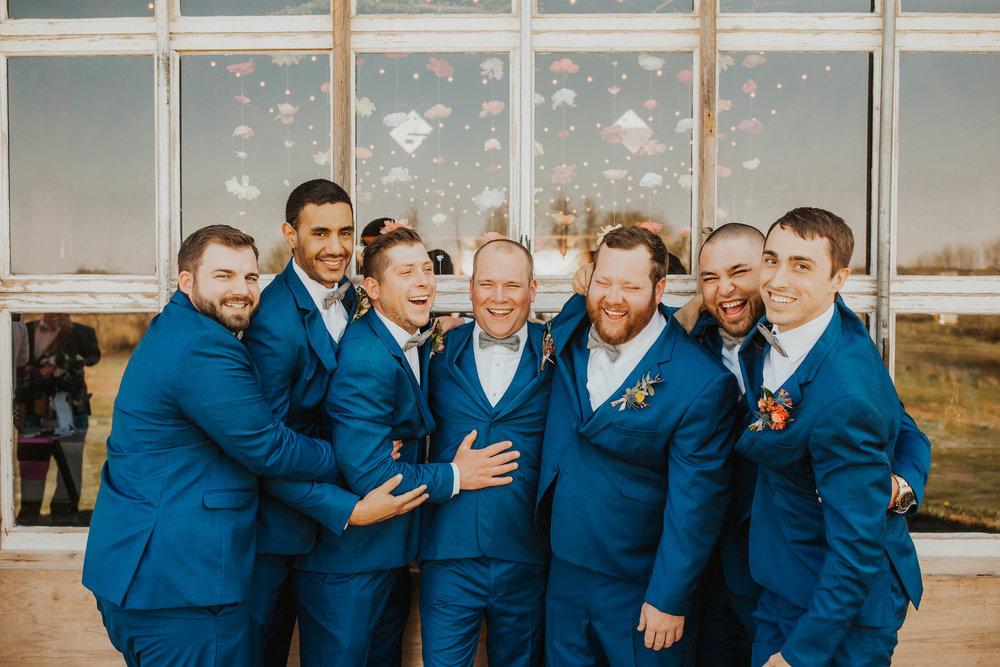 Vanessa _CJ Kansas City Boho Inspired Wedding 28-227.jpg