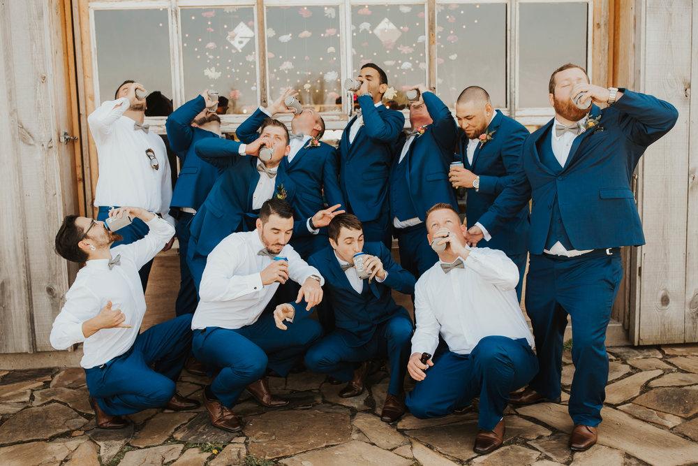 Vanessa _CJ Kansas City Boho Inspired Wedding 29-61.jpg