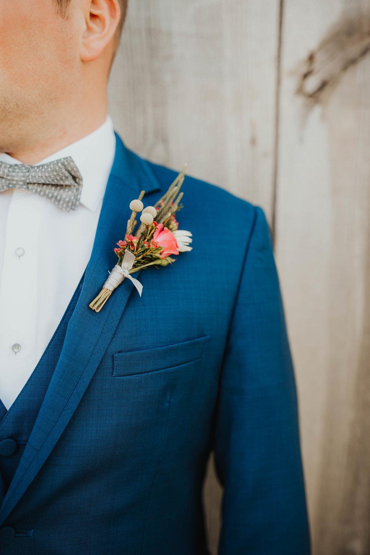 Vanessa _CJ Kansas City Boho Inspired Wedding 29-72.jpg
