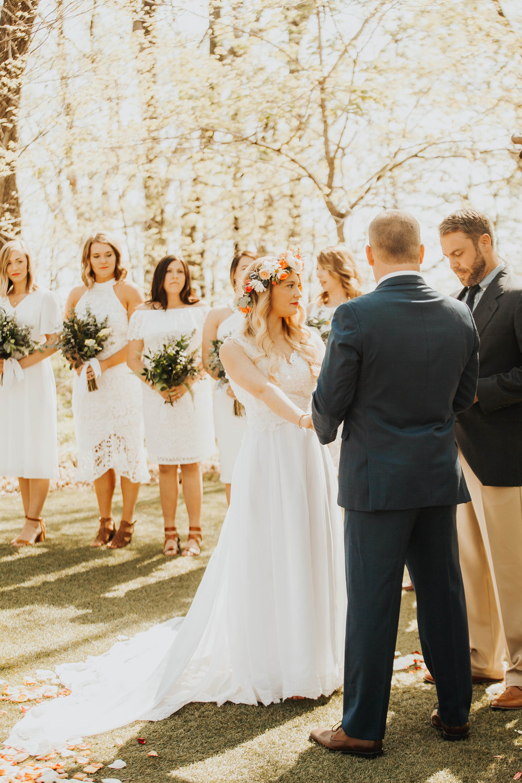 Vanessa _CJ Kansas City Boho Inspired Wedding 33-94.jpg