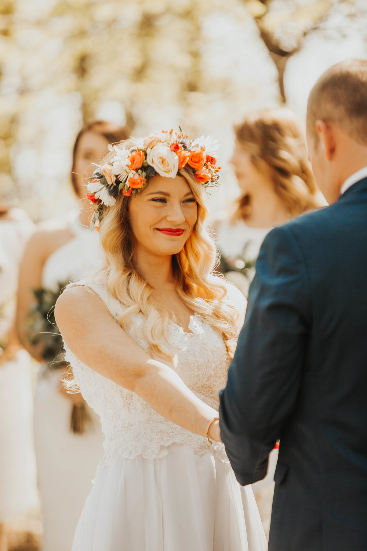 Vanessa _CJ Kansas City Boho Inspired Wedding 33-97.jpg