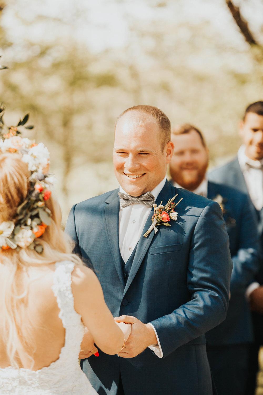 Vanessa _CJ Kansas City Boho Inspired Wedding 33-125.jpg
