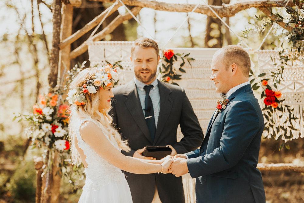 Vanessa _CJ Kansas City Boho Inspired Wedding 33-146.jpg