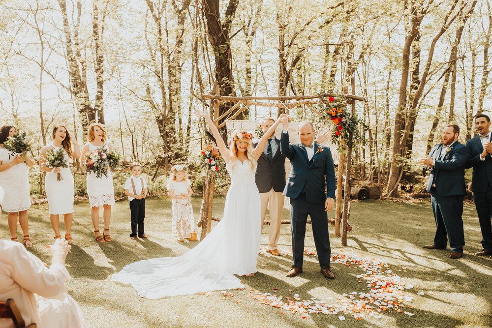 Vanessa _CJ Kansas City Boho Inspired Wedding 33-258.jpg