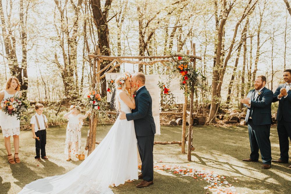 Vanessa _CJ Kansas City Boho Inspired Wedding 33-248.jpg