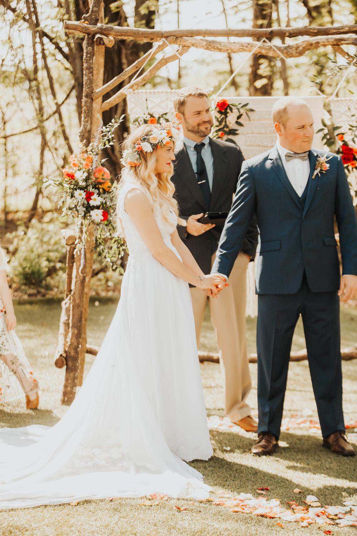 Vanessa _CJ Kansas City Boho Inspired Wedding 33-194.jpg