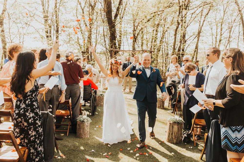 Vanessa _CJ Kansas City Boho Inspired Wedding 33-273.jpg