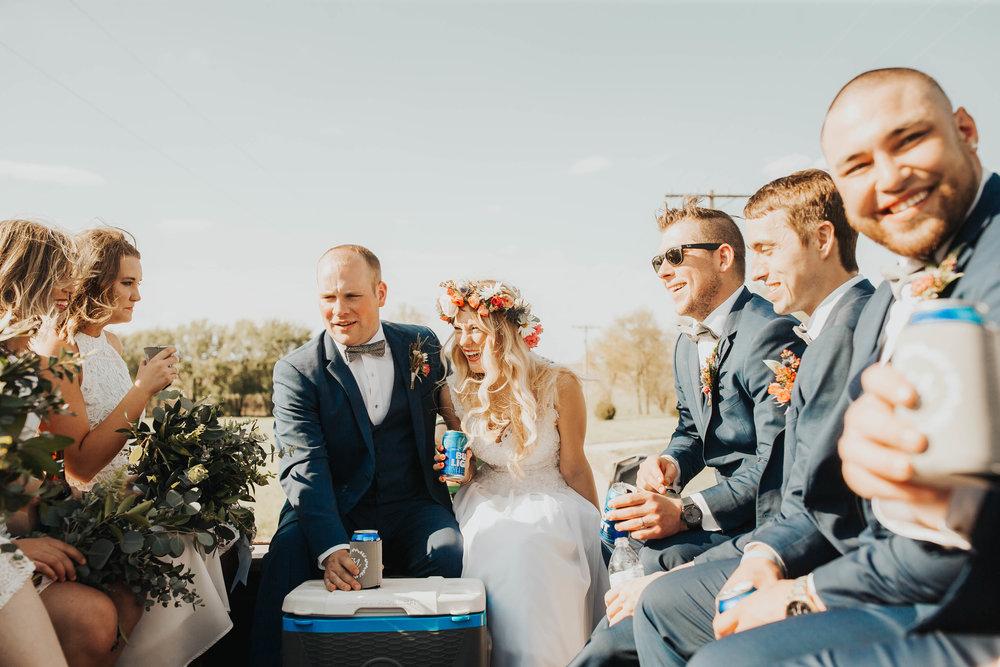 Vanessa _CJ Kansas City Boho Inspired Wedding 33-376.jpg