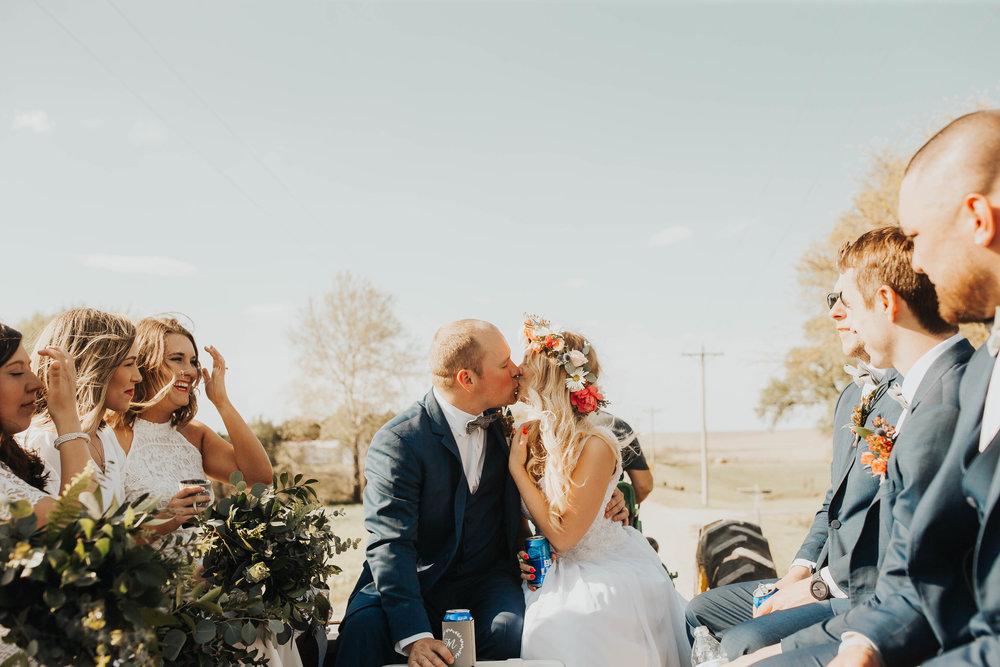 Vanessa _CJ Kansas City Boho Inspired Wedding 33-382.jpg