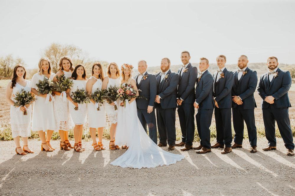 Vanessa _CJ Kansas City Boho Inspired Wedding 33-397.jpg