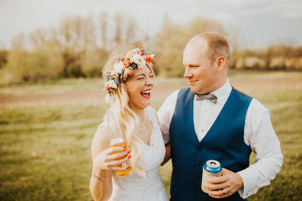 Vanessa _CJ Kansas City Boho Inspired Wedding 35-61.jpg