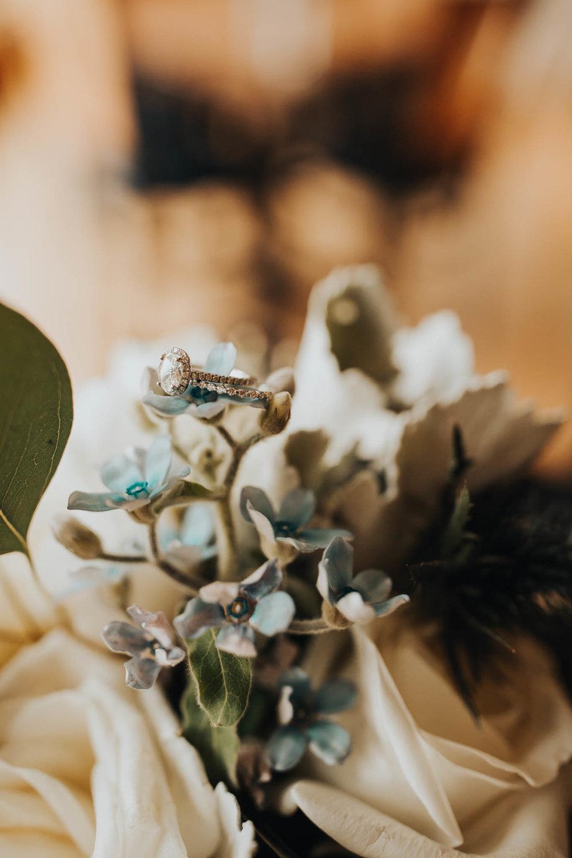 Wedding Details-21.jpg