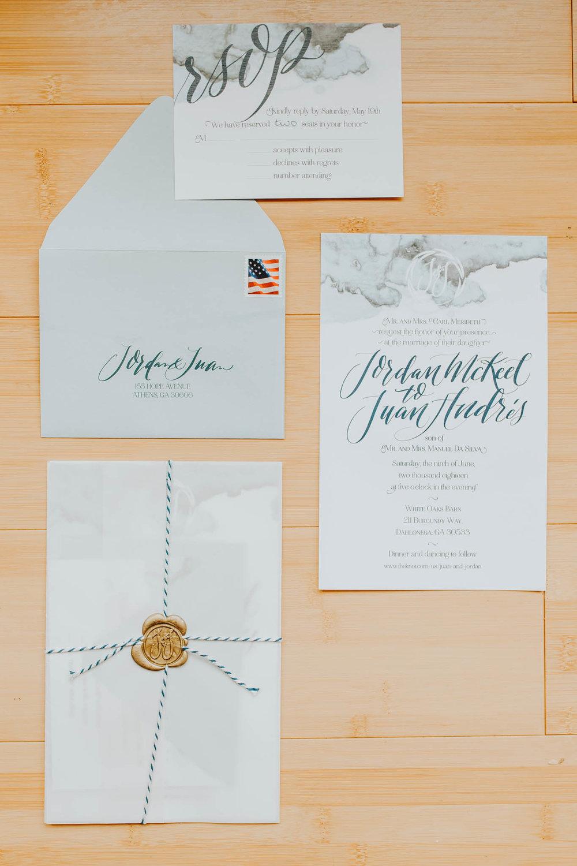 Wedding Details-27.jpg