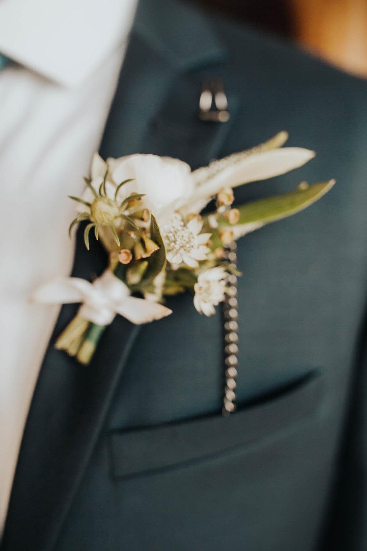 Wedding Details-12.jpg