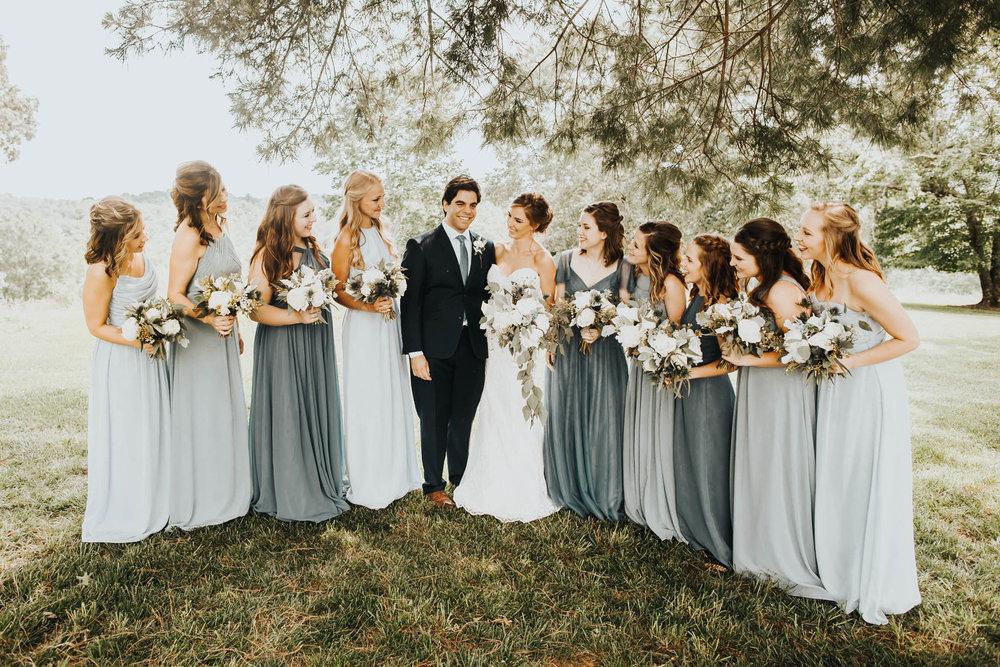 Wedding Party Photos-7.jpg