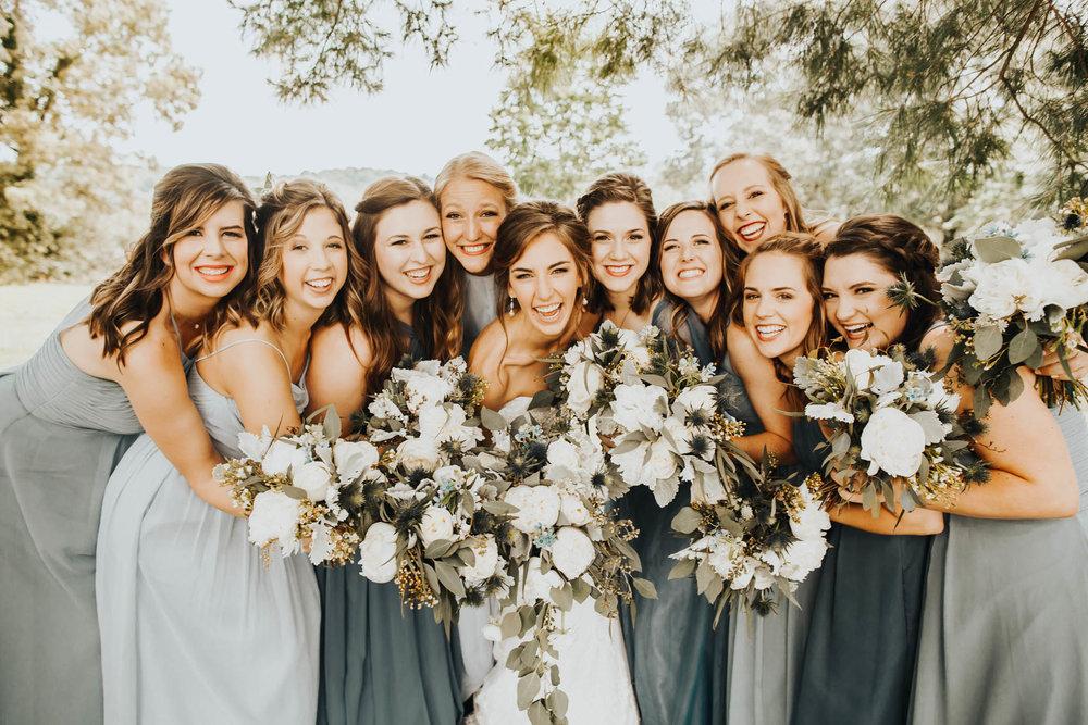 Wedding Party Photos-46.jpg