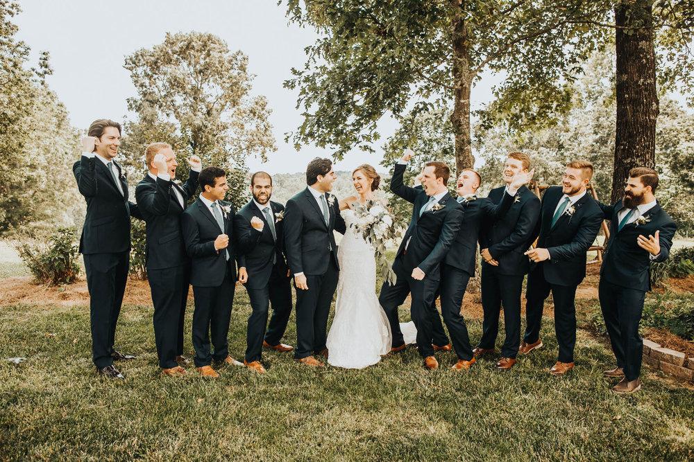 Wedding Party Photos-67.jpg