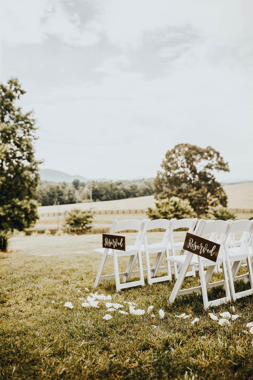 Wedding Details 2-2.jpg
