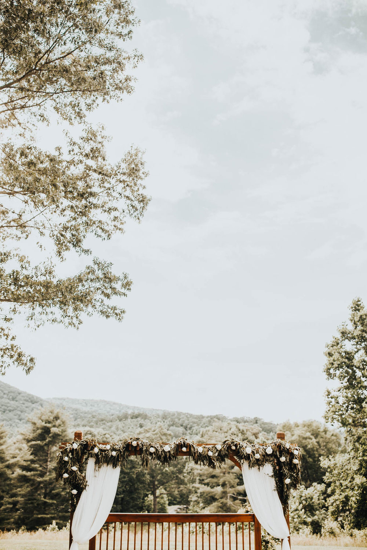 Wedding Details 2-3.jpg