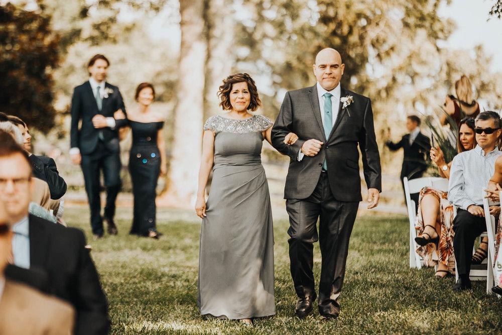 Juan and Jordan Ceremony-11.jpg
