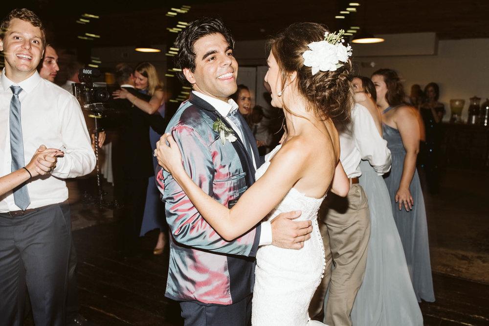 Wedding Reception-166.jpg