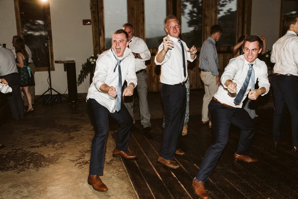 Wedding Reception-64.jpg