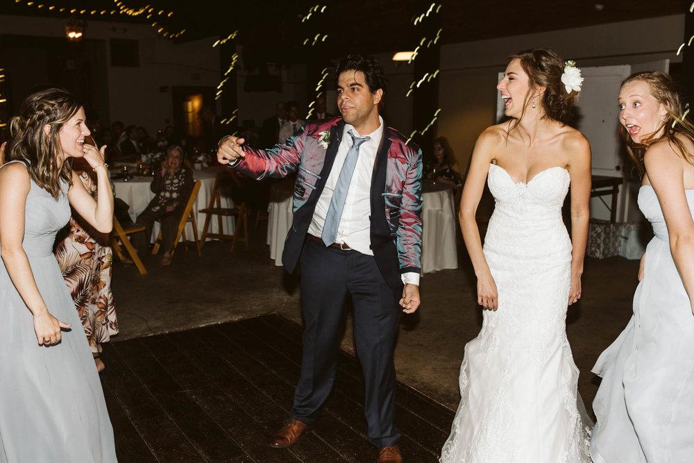 Wedding Reception-144.jpg