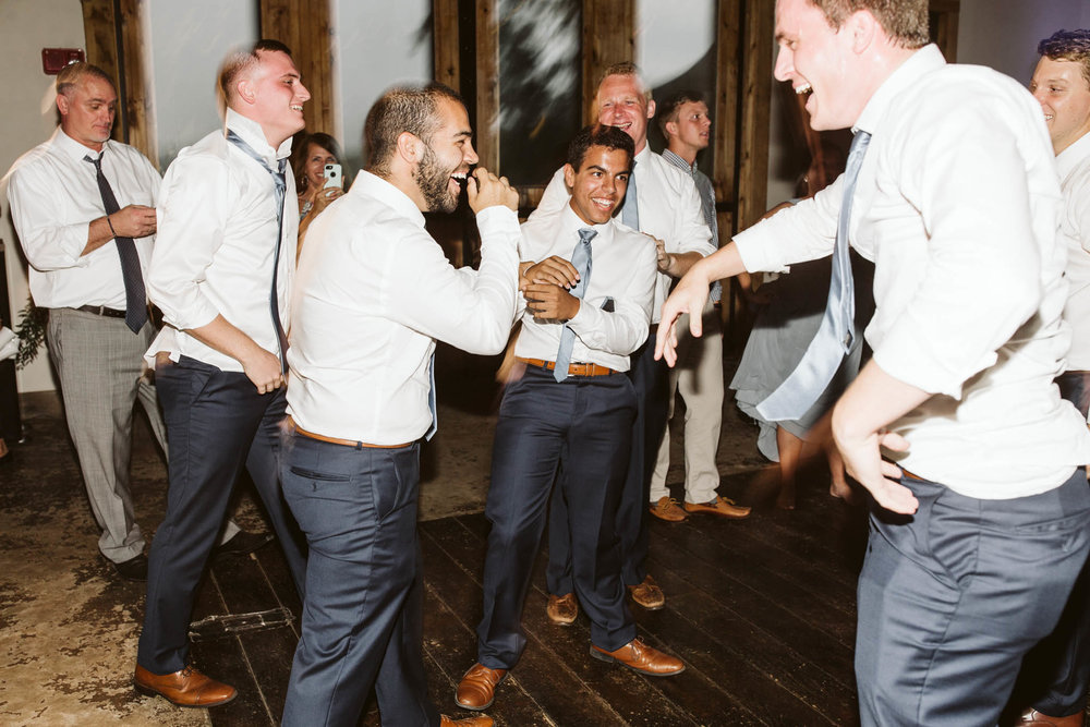 Wedding Reception-66.jpg