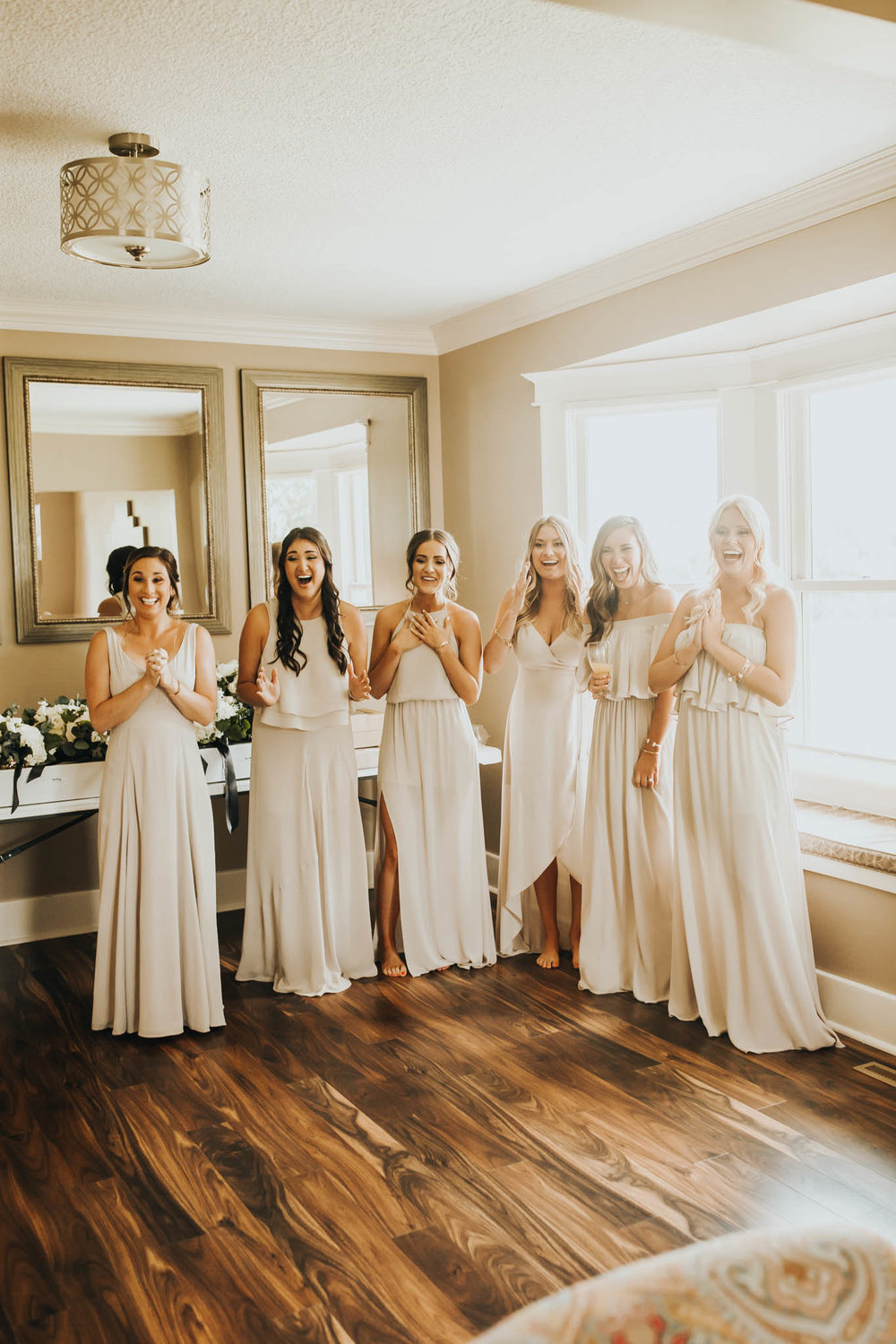 Bridesmaids Getting Ready-81.jpg