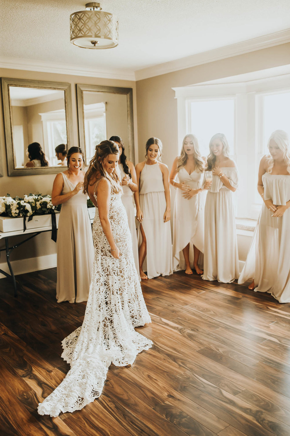 Bridesmaids Getting Ready-87.jpg