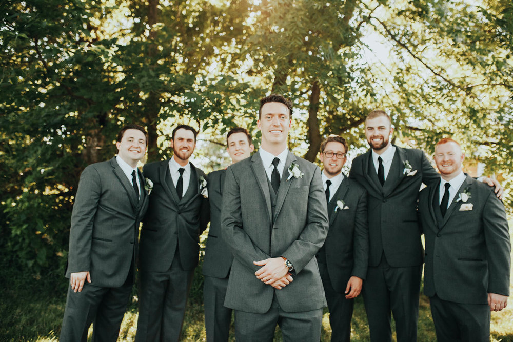 Wedding Party-4.jpg