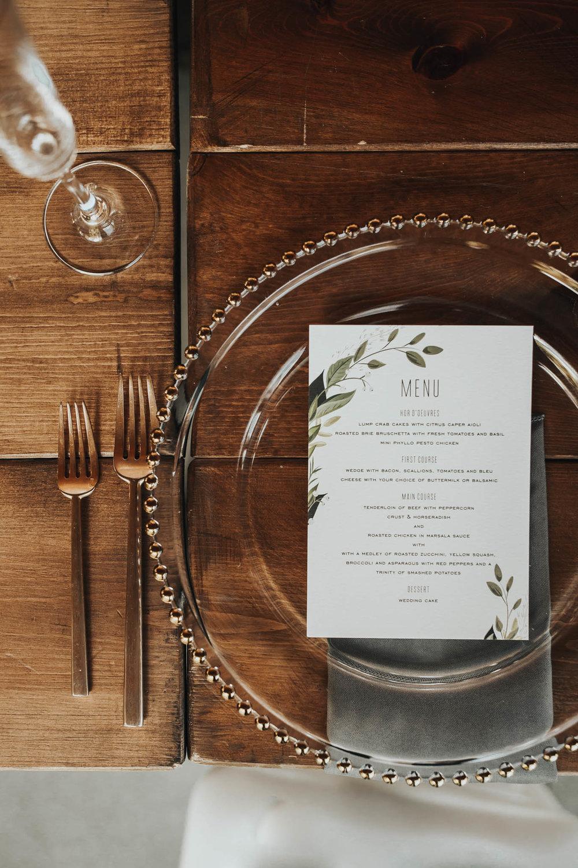 Reception Details-9.jpg