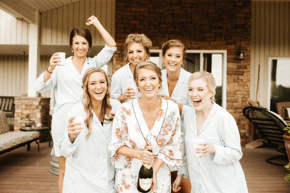 Bridesmaids Getting Ready-10.jpg