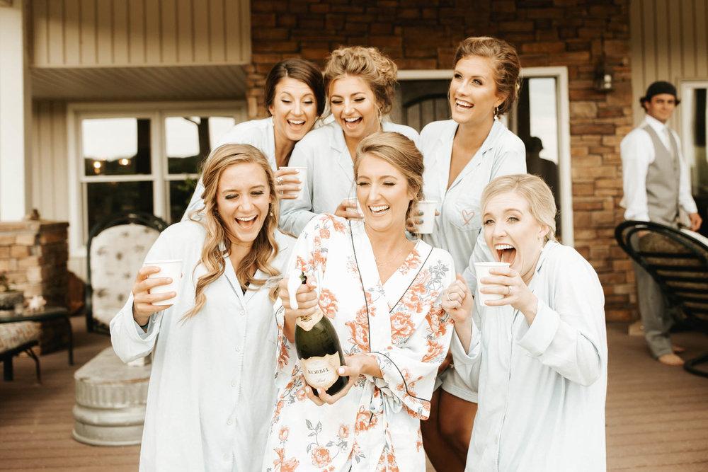 Bridesmaids Getting Ready-16.jpg