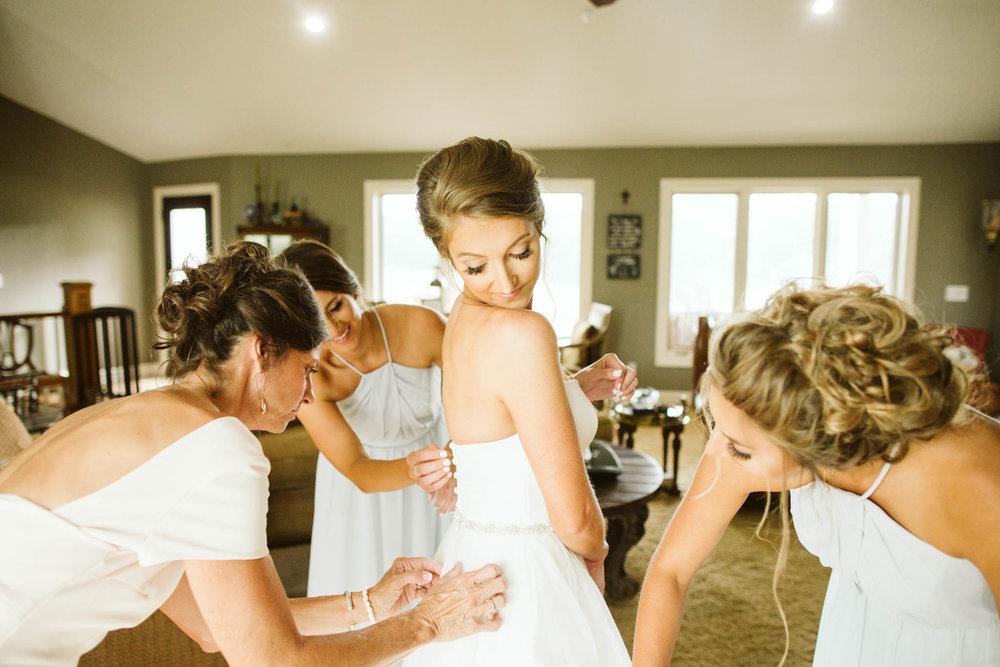 Bridesmaids Getting Ready-40.jpg