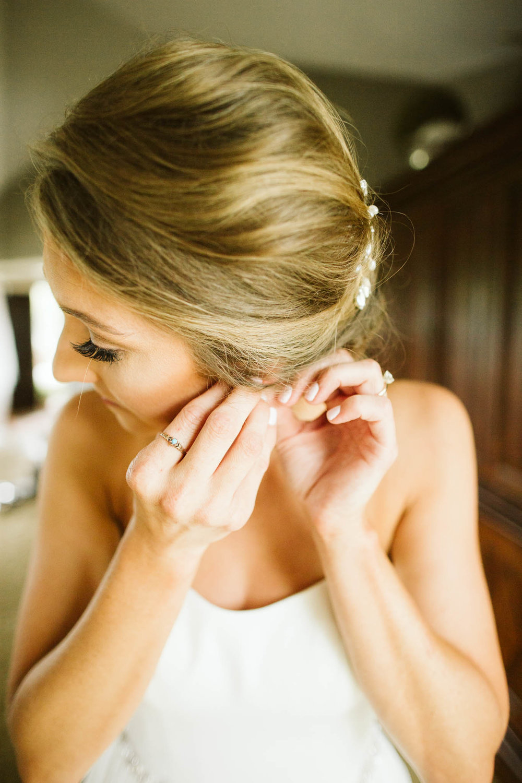 Bridesmaids Getting Ready-57.jpg
