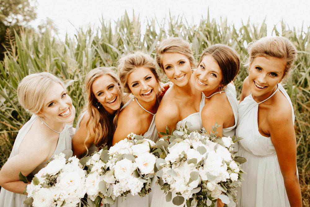 Bridesmaids Round 1-29.jpg