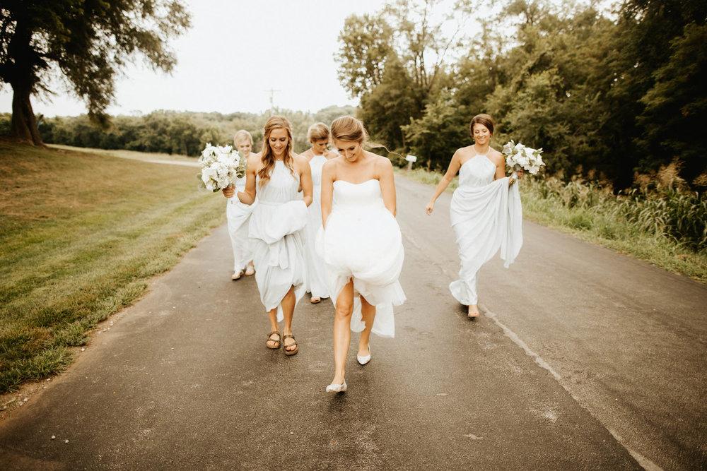 Bridesmaids Round 1.jpg