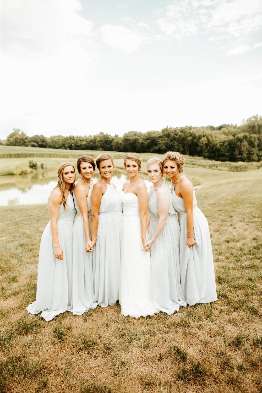 Bridesmaids Round 2 portraits-46.jpg