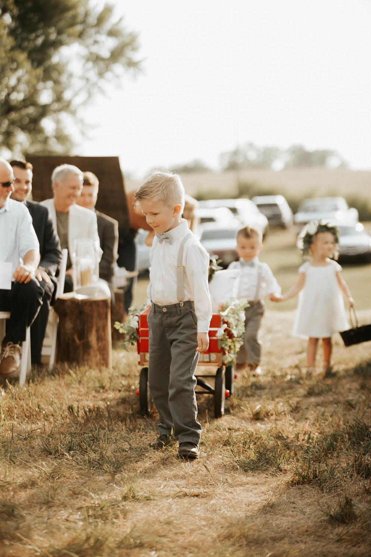 Ceremony Photos-64.jpg