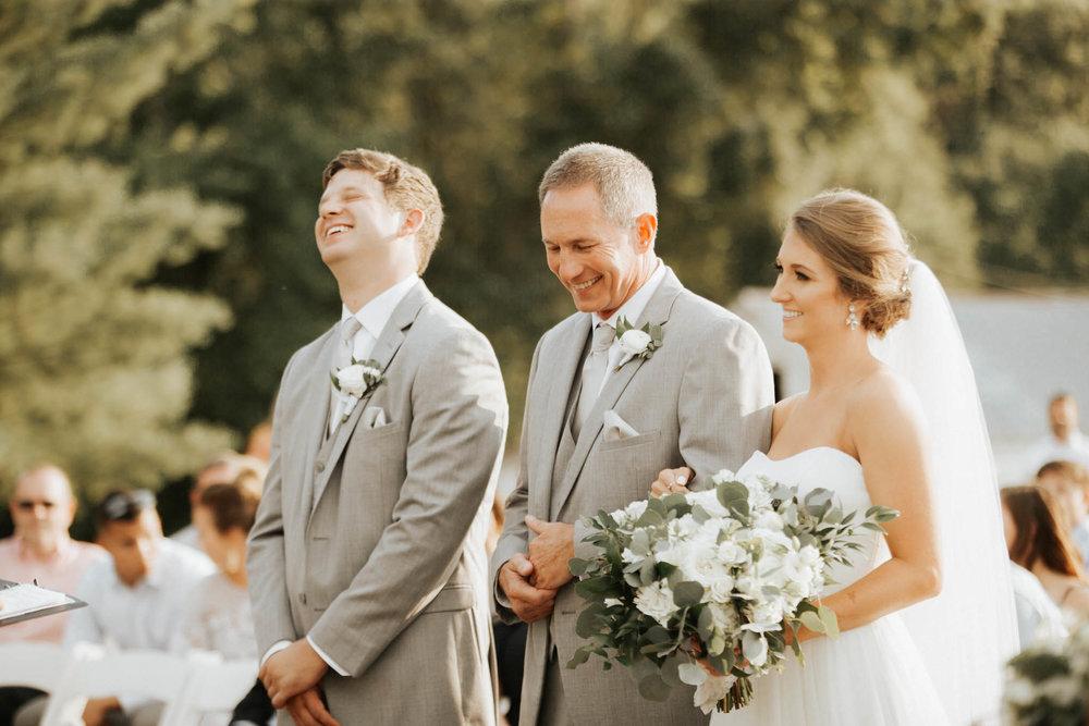 Ceremony Photos-106.jpg