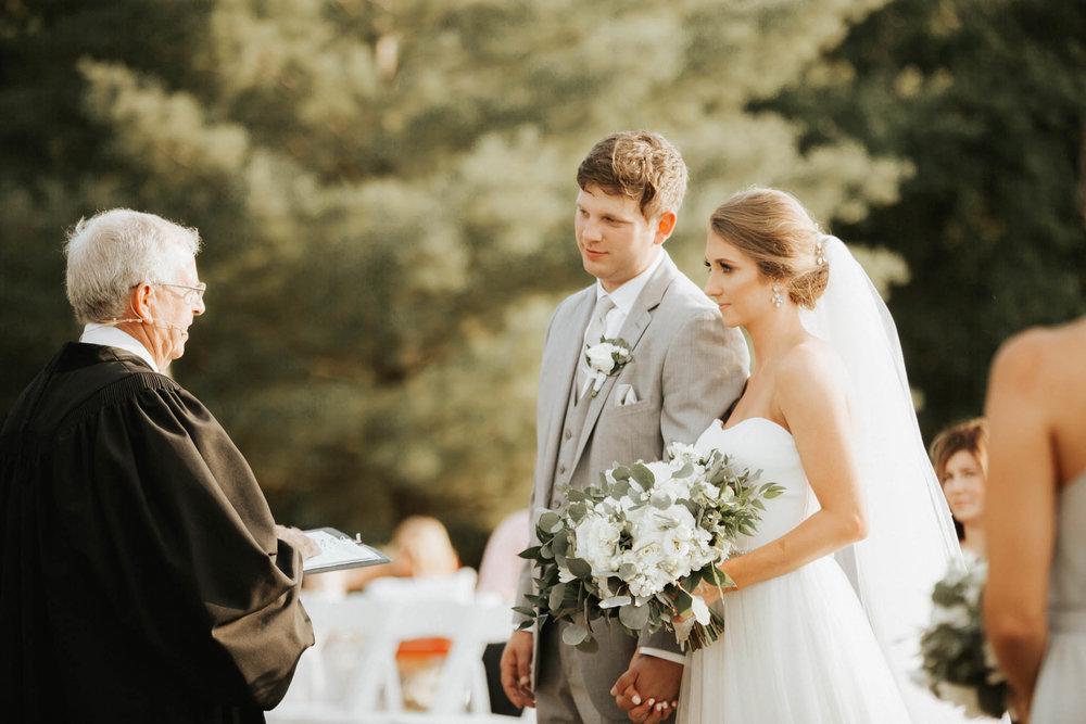 Ceremony Photos-115.jpg