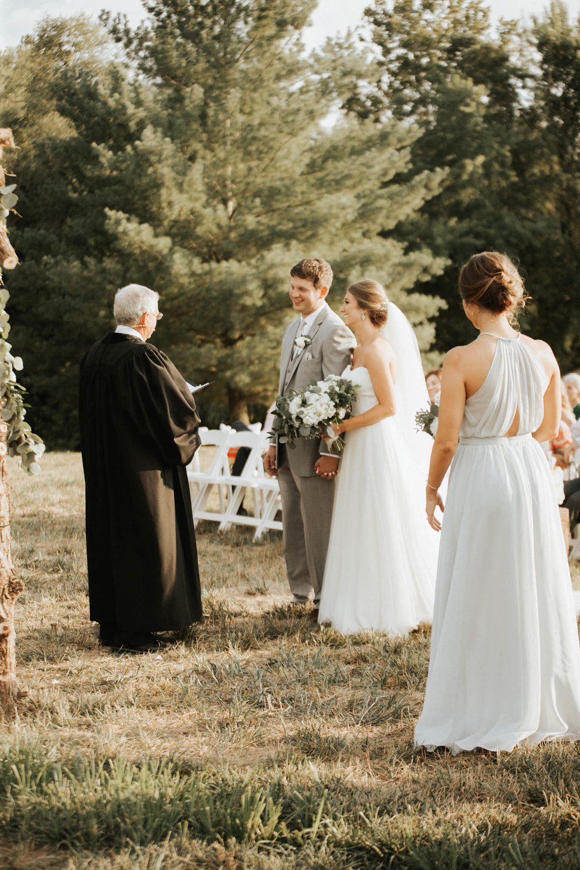Ceremony Photos-131.jpg